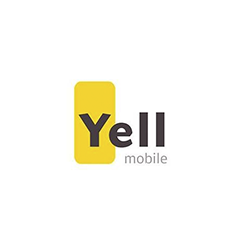 Yellmobile