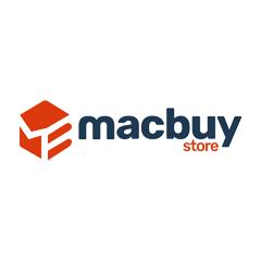 Mac Buy Store
