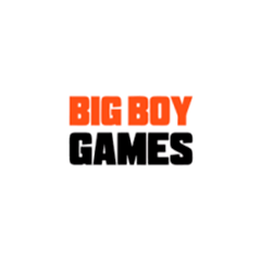 Big Boy Games