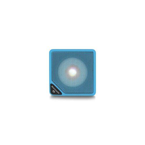image-0ec403eef9444445bfd73142c7b13327