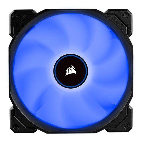 image-aa3aad370691465dae387f857942287e