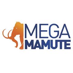 MegaMamute