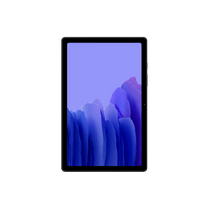 image-87088ac150644f808c5156e8cb44e599