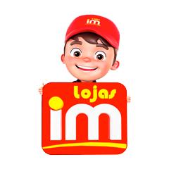 Lojas Im