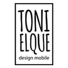 Tonielque