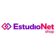 Estudio Net Shop