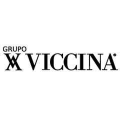 Viccina