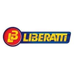 Lojas Liberatti