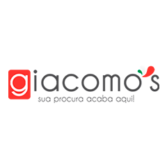 Giacomos