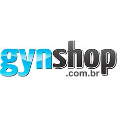 Gynshop