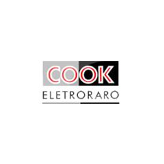 Cook Eletroraro