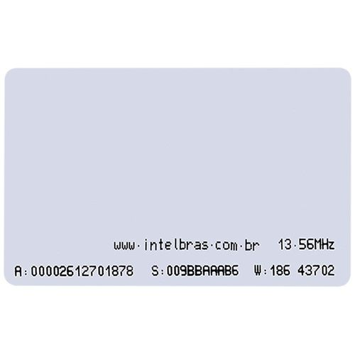 image-b8fc9dc023664a8ab851cca4d0e4ce48