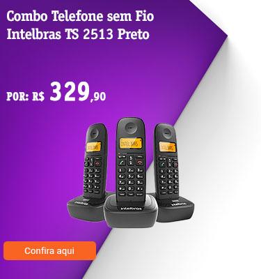 Telefonia Fixa