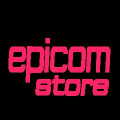 Epicom Store