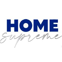 Home Supreme