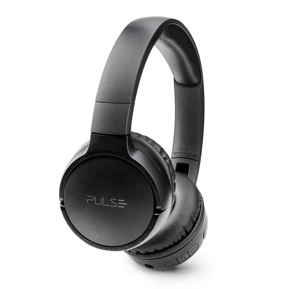 Fone de Ouvido Fit Bt5 Pulse Sound Ph346