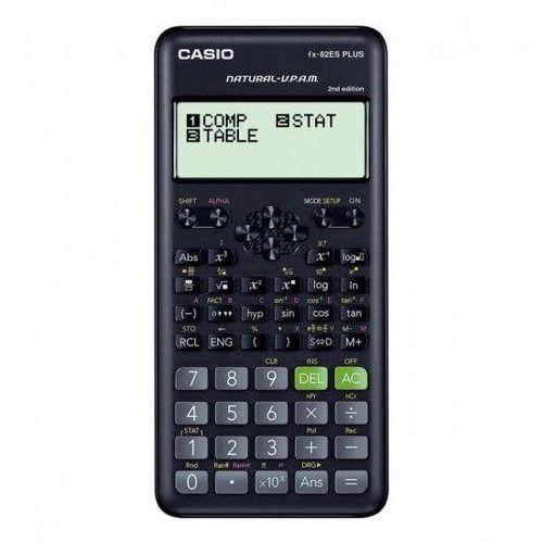 image-0cc45d84a478471ab85f44e882ec7ac4