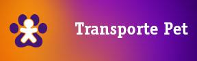 Transporte Pet