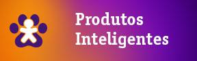 Produtos Inteligentes