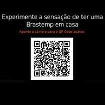image-b76728a2cd9a48c88dd7acfb52e16ef3