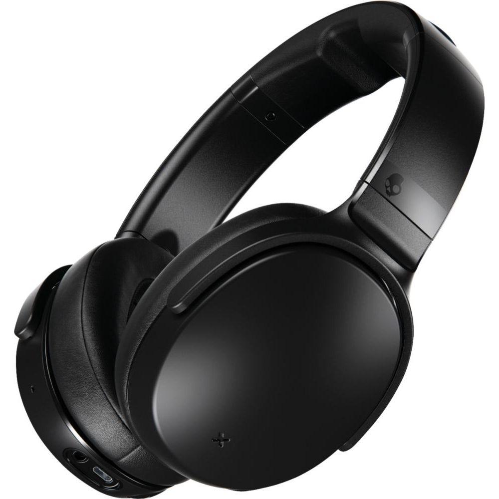 Fone de Ouvido Venue Wireless Skullcandy S6hcw-l003