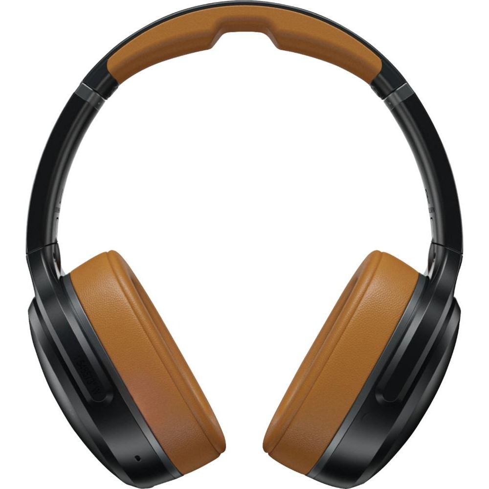 Fone de Ouvido Crusher Anc Wireless Skullcandy S6cpw-m373