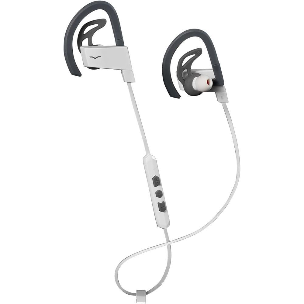 Fone de Ouvido Bassfit Wireless V-moda