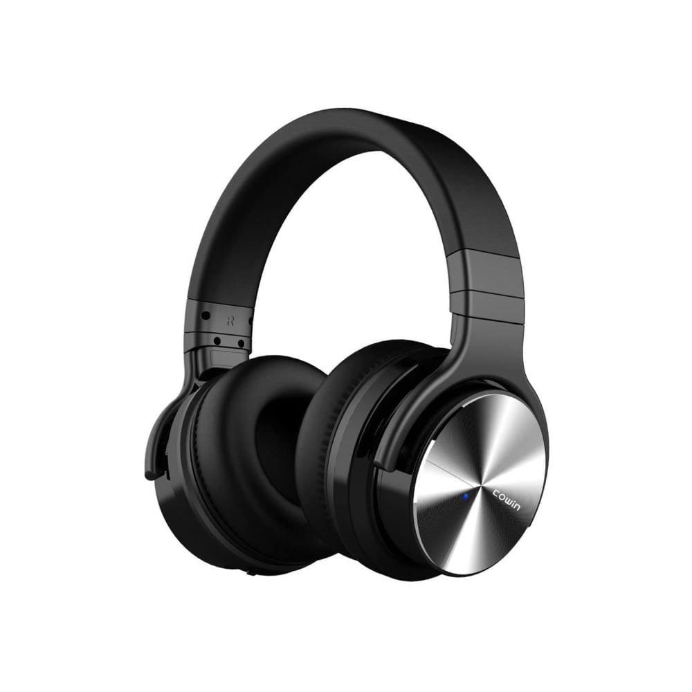 Fone de Ouvido E7 Pro Active Noise Cowin