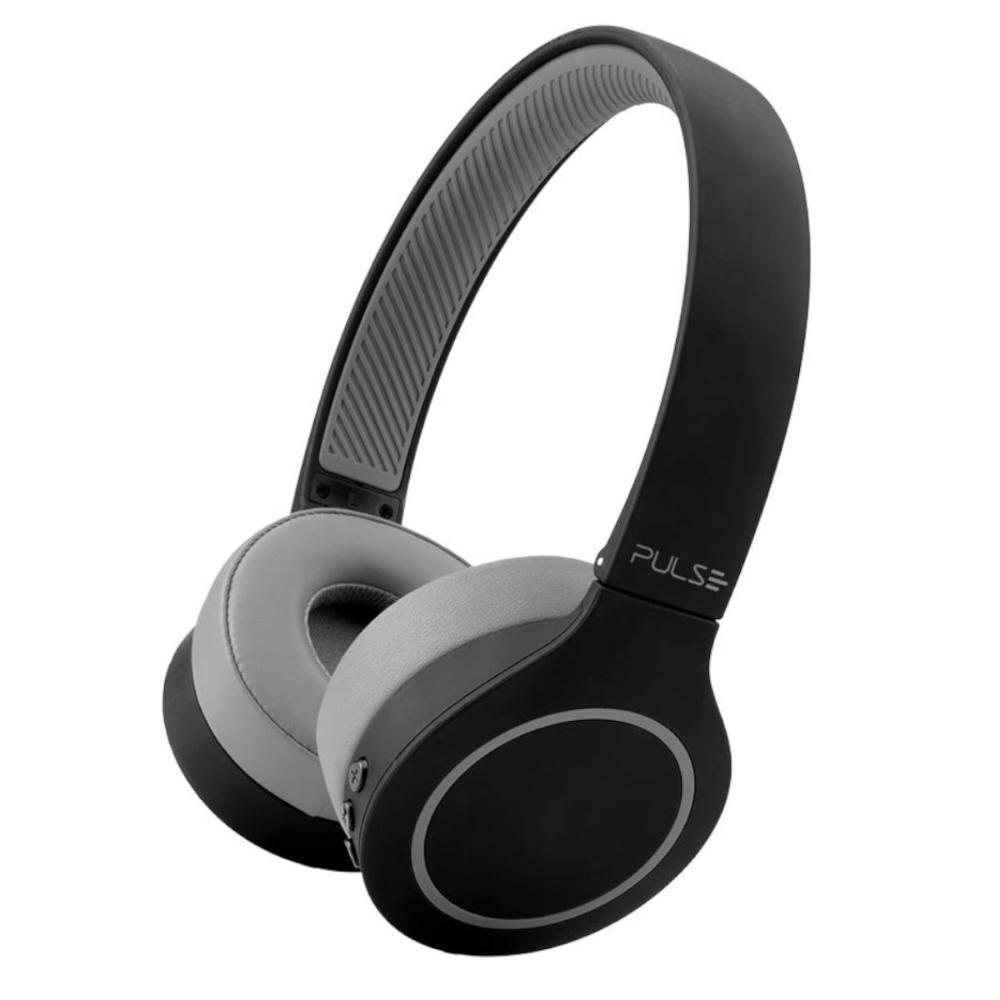 Fone de Ouvido Head Beats Pulse Sound Ph339